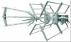 Antena DVBT UHF + VHF + Filtr LTE - EK345 TELMOR