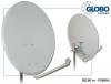 Antena SAT (czasza)  80 HD Jasna i Ciemna