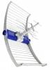 Antenna DIGIToptima IQ Telmor