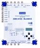 Multiswitch SWK-9108 MultiBAS TELMOR