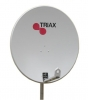 Antena SAT (czasza) Triax TD80