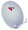 Antena SAT (czasza) Triax TD100
