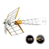 Antena kierunkowa V ZENIT HD LTE  TELEVES 149202